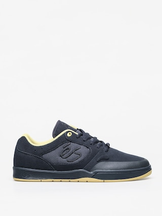 Boty Es Swift 1.5 (navy/yellow)