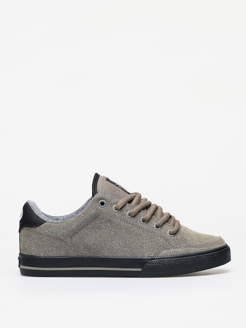 Boty Circa Lopez 50 (dusty olive/black)