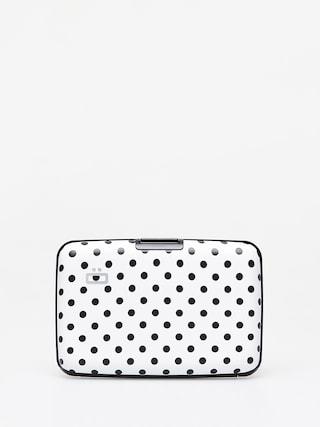 Peněženka Ogon Designs Stockholm (dots)