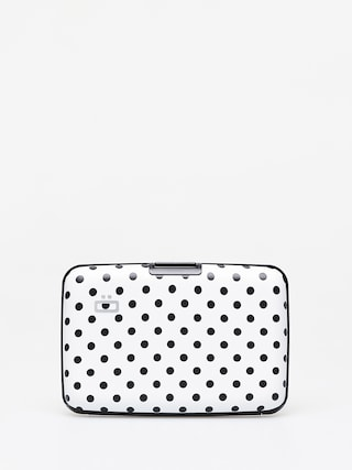 Penu011bu017eenka Ogon Designs Stockholm (dots)