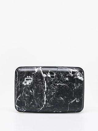 Peněženka Ogon Designs Stockholm (marble)
