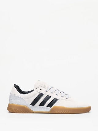 Boty adidas City Cup (gretwo/cblack/gum4)