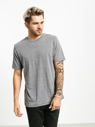 Triu010dko Brixton Basic Prem (heather grey)