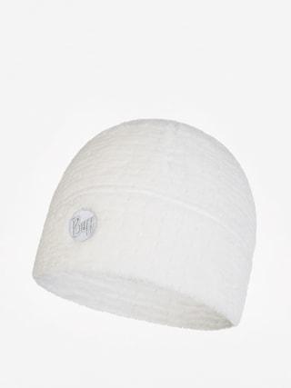 u010cepice Buff Polar Thermal (solid white)
