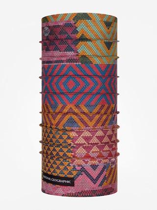 Šátek Buff Original (national geographic eannia multi)