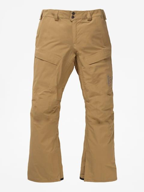 Snowboardové kalhoty  Burton Ak Gore Swash (kelp)