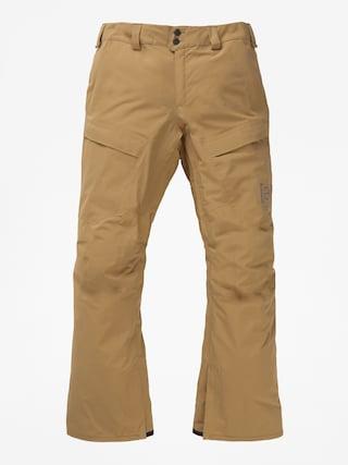 Snowboardovu00e9 kalhoty  Burton Ak Gore Swash (kelp)
