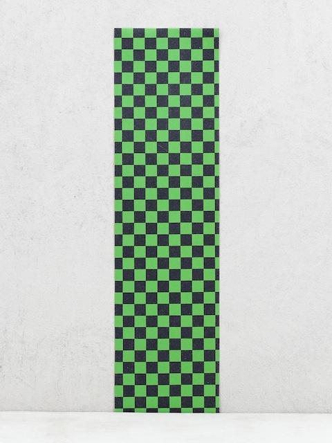 Grip FKD Color (green/black)