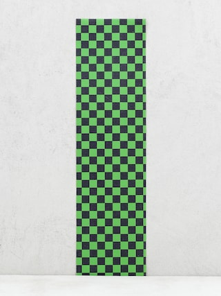 Grip FKD Color (green/black)