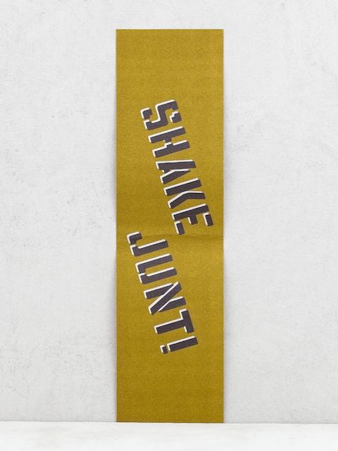 Grip Shake Junt Gold (gold/black)