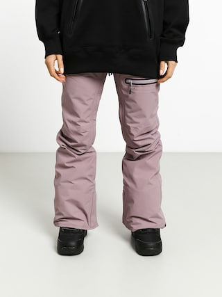Snowboardovu00e9 kalhoty  Volcom Knox Ins Gore Wmn (puh)