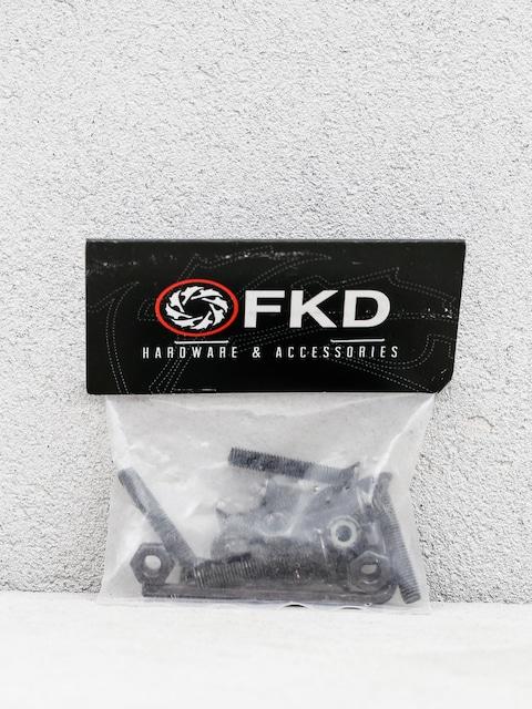 Šroubky FKD Allen Hardware