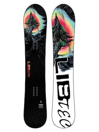 Snowboard Lib Tech Dynamo C3