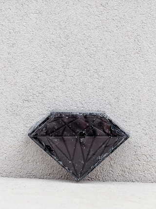 Vosk Diamond Supply Co. Brilliant Mini Wax (black)