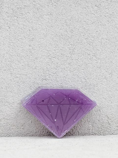 Vosk Diamond Supply Co. Brilliant Mini Wax (purple)