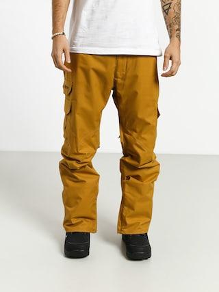 Snowboardovu00e9 kalhoty  Burton Cargo Regular (wood thrush)