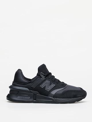 Boty New Balance 997S (black)