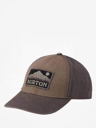 Ku0161iltovka  Burton Treehopper (castlerock)
