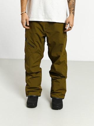 Snowboardovu00e9 kalhoty  Volcom L Gore Tex (mos)