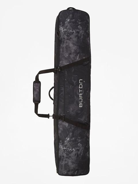 Obal na lyže Burton Wheelie Gig Bag (marble galaxy print)