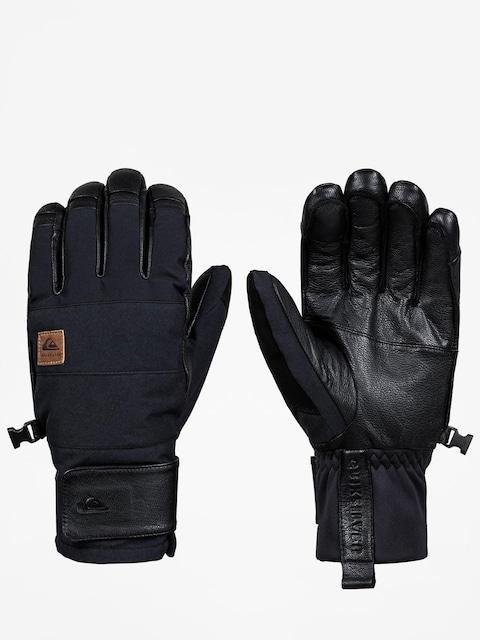 Rukavice Quiksilver Squad Glove