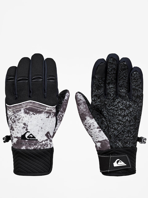 Rukavice Quiksilver Method Glove