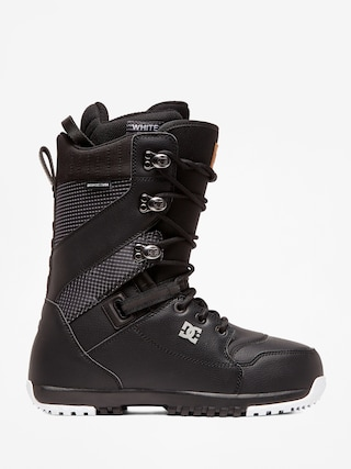 Boty na snowboard DC Mutiny (black)