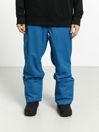 Snowboardovu00e9 kalhoty  Volcom Ventral (blu)