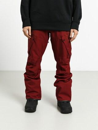 Snowboardovu00e9 kalhoty  Volcom Articulated (btr)