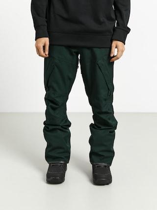 Snowboardové kalhoty  Volcom Articulated (dkg)
