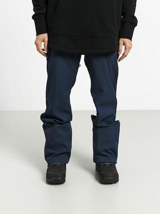 Snowboardovu00e9 kalhoty  Volcom Freakin Snow Chino (nvy)