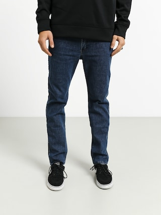 Kalhoty Elade Stretch (light blue denim)