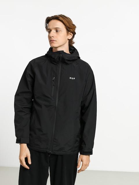 Bunda HUF Standard Shell 2 (black)