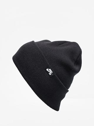 u010cepice Nike SB Utility (black/white)