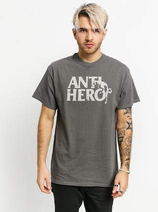 Triu010dko Antihero Dog Hump (grey)