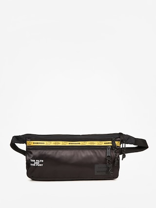 Ledvinka Eastpak X Neighborhood Sling (nbhd black)