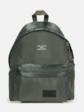 Batoh Eastpak X Neighborhood Padded (nbhd olive)