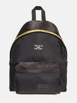 Batoh Eastpak X Neighborhood Padded (nbhd black)