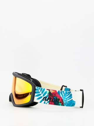 Bru00fdle na snowboard Anon Insight Sonar Spare Wmn (parrot/sonar pink)