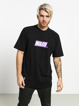 Triu010dko MassDnm Big Box Medium Logo (black)