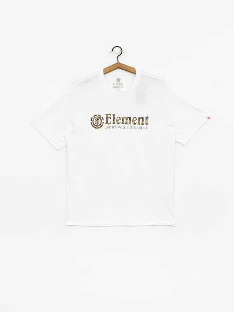Tričko Element Scope