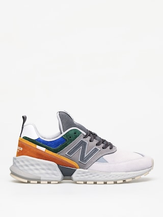 Boty New Balance 574 (rain/cloud)