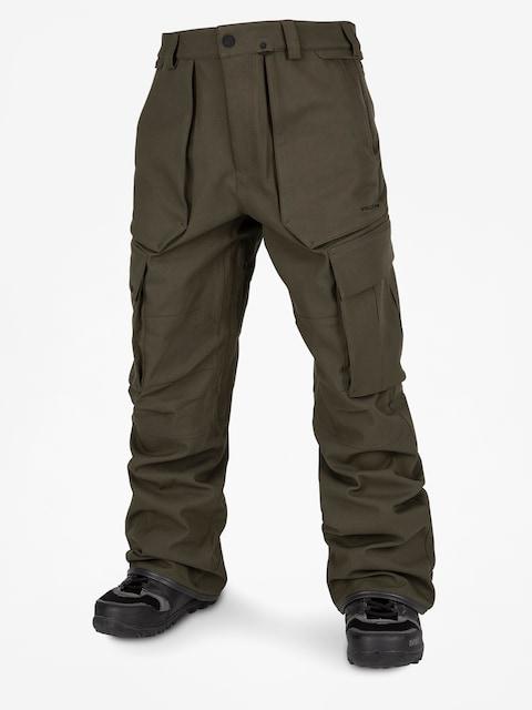 Snowboardové kalhoty  Volcom V.Co Twenty One (frs)