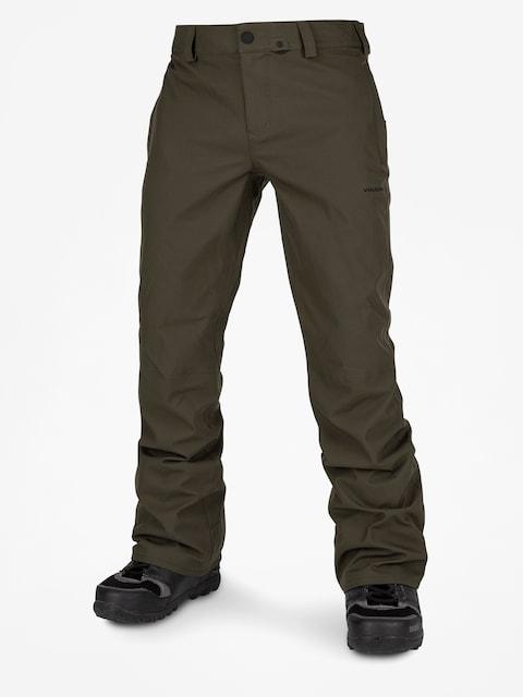 Snowboardové kalhoty  Volcom Klocker Tight (frs)