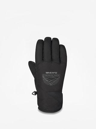 Rukavice Dakine Crossfire Glove (black glacier)