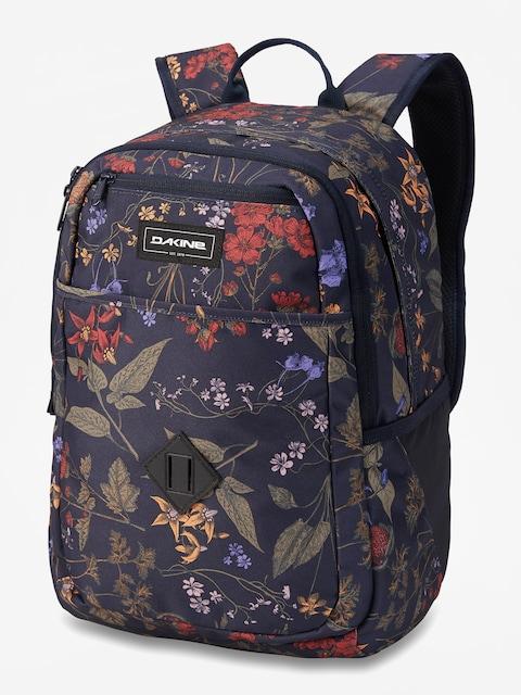 Batoh Dakine Essentials Pack 26L (botanics pet)