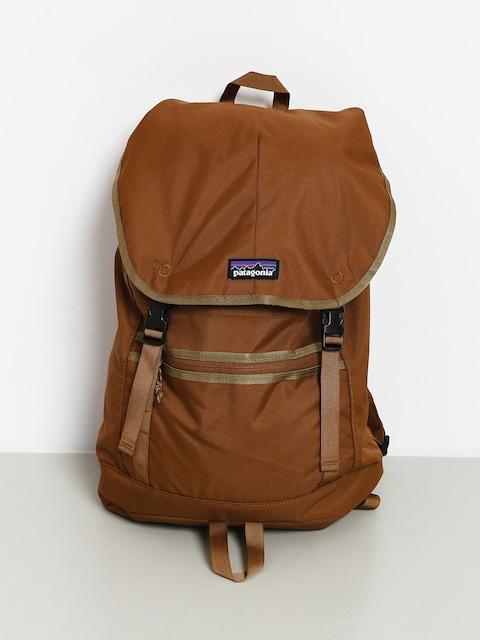 Batoh Patagonia Arbor Classic Pack 25L (bence brown)