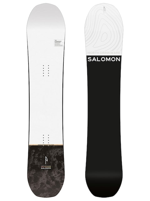 Snowboard Salomon Super 8 (multi)
