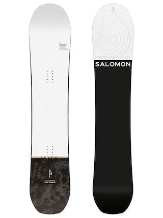 Snowboard Salomon Super 8