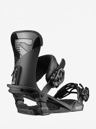 Snowboardovu00e9 vu00e1zu00e1nu00ed Salomon Trigger (black)